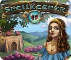 SpellKeeper gra