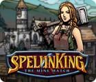 SpelunKing: The Mine Match gra