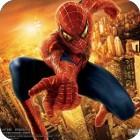 Spider-man 3. Rescue Mary Jane gra