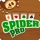 Spider Pro gra