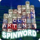 Spinword gra