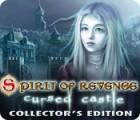 Spirit of Revenge: Cursed Castle Collector's Edition gra