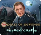 Spirit of Revenge: Cursed Castle gra