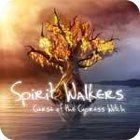 Spirit Walkers: Curse of the Cypress Witch gra