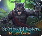 Spirits of Mystery: The Lost Queen gra