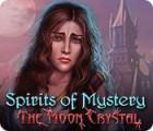 Spirits of Mystery: The Moon Crystal gra