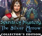 Spirits of Mystery: The Silver Arrow Collector's Edition gra