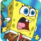 Spongebob Monster Island gra