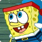 SpongeBob SquarePants: Dutchman's Dash gra