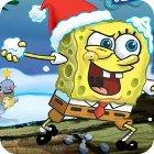SpongeBob SquarePants Merry Mayhem gra