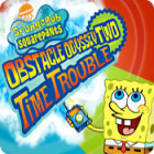 SpongeBob SquarePants Obstacle Odyssey 2 gra