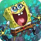 SpongeBob SquarePants Coral Climb gra