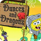 SpongeBob SquarePants: Lost In Time gra
