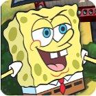 SpongeBob SquarePants RoboShot gra