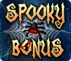 Spooky Bonus gra