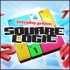 Square Logic gra