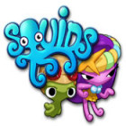 Squids gra