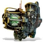 Star Defender 4 gra