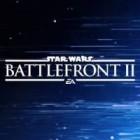 Star Wars: Battlefront II gra