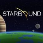 Starbound gra