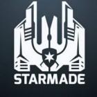 StarMade gra
