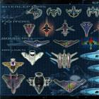Starship Ranger 2 gra
