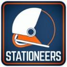 Stationeers gra