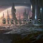 Stellaris gra