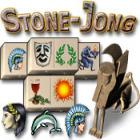 Stone-Jong gra