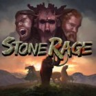 Stone Rage gra