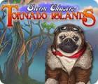 Storm Chasers: Tornado Islands gra