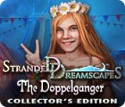 Stranded Dreamscapes: The Doppelganger Collector's Edition gra