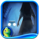 Strange Cases: The Secrets of Grey Mist Lake Collector's Edition gra