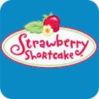Strawberry Shortcake Fruit Filled Fun gra