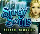 Stray Souls: Stolen Memories gra