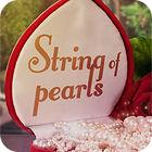 String Of Pearls gra