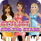 Stylist For The Stars gra