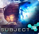 Subject 13 gra