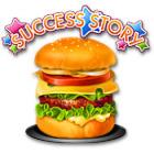 Success Story gra