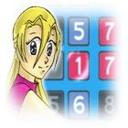 Zabawy z Sudoku gra