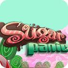 Sugar Panic gra