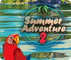 Summer Adventure 2 gra