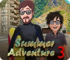 Summer Adventure 3 gra