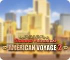 Summer Adventure: American Voyage 2 gra