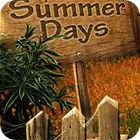 Summer Days gra