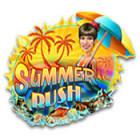 Summer Rush gra