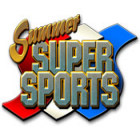 Summer SuperSports gra