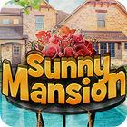 Sunny Mansion gra