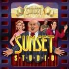 Sunset Studios Deluxe gra