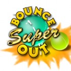 Super Bounce Out gra